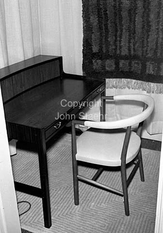 dansk m bel design danmark for 50 r siden billeder pressefotos copyright john st hr. Black Bedroom Furniture Sets. Home Design Ideas
