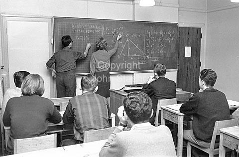 frederiksberg voksen undervisning